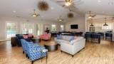 2481 Napa Terrace - Photo 48