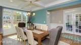 2481 Napa Terrace - Photo 6