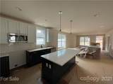 1101 Blueview Drive - Photo 5