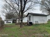 825 Oak Street - Photo 25