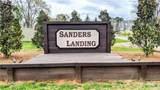 6258 Sanders Landing - Photo 3