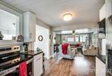 114 Settlemyre Road - Photo 19