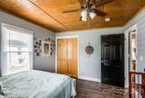 114 Settlemyre Road - Photo 5