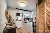 114 Settlemyre Road - Photo 10