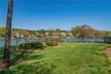 7812 Village Harbor Drive - Photo 28
