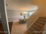 3315 Runneymede Street - Photo 7