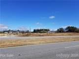 5043 Us 221A Highway - Photo 11