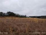 5043 Us 221A Highway - Photo 12