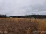 5043 Us 221A Highway - Photo 13
