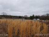 5043 Us 221A Highway - Photo 14