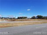 5043 Us 221A Highway - Photo 10