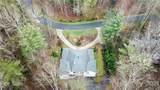 47 Mountain Lake Drive - Photo 6