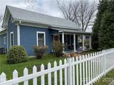 136 French Broad Street - Photo 1
