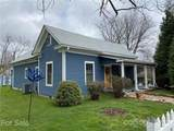 136 French Broad Street - Photo 2