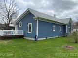 136 French Broad Street - Photo 3