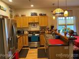 136 French Broad Street - Photo 4