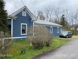 136 French Broad Street - Photo 8