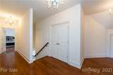 4407 Oglukian Road - Photo 26