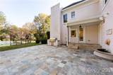 4407 Oglukian Road - Photo 48