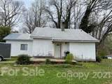 1411 Oak Ridge Farm Highway - Photo 1