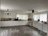1411 Oak Ridge Farm Highway - Photo 3
