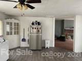 1411 Oak Ridge Farm Highway - Photo 4