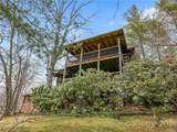 837 County Road - Photo 1