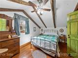 837 County Road - Photo 12
