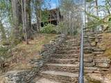 837 County Road - Photo 22