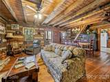 837 County Road - Photo 5