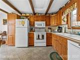 837 County Road - Photo 7