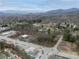 9999 Sweeten Creek Road - Photo 22