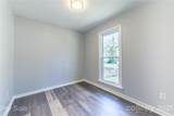 5030 Glenview Court - Photo 26