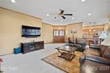 7984 Ravenwood Lane - Photo 4