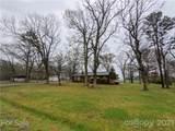 6075 Hwy 182 Highway - Photo 4