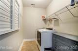 2508 Trading Ford Drive - Photo 18