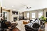 2508 Trading Ford Drive - Photo 5