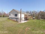 718 Powell Bridge Road - Photo 36