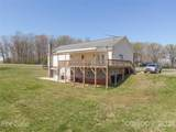 718 Powell Bridge Road - Photo 37