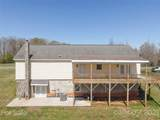 718 Powell Bridge Road - Photo 39