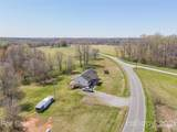 718 Powell Bridge Road - Photo 41