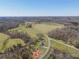 718 Powell Bridge Road - Photo 44
