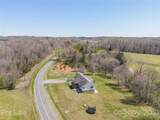 718 Powell Bridge Road - Photo 46