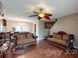 337 Catherine Street - Photo 12