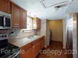 337 Catherine Street - Photo 19