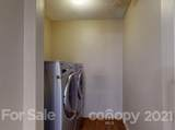 337 Catherine Street - Photo 20