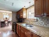 337 Catherine Street - Photo 21