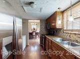337 Catherine Street - Photo 22