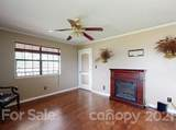 337 Catherine Street - Photo 23