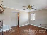 337 Catherine Street - Photo 24